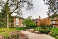 Home for sale: 6 Oak Brook Club Dr., Oak Brook, IL 60523