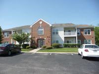 Home for sale: 154 Saddlebrook Ln., Florence, KY 41042