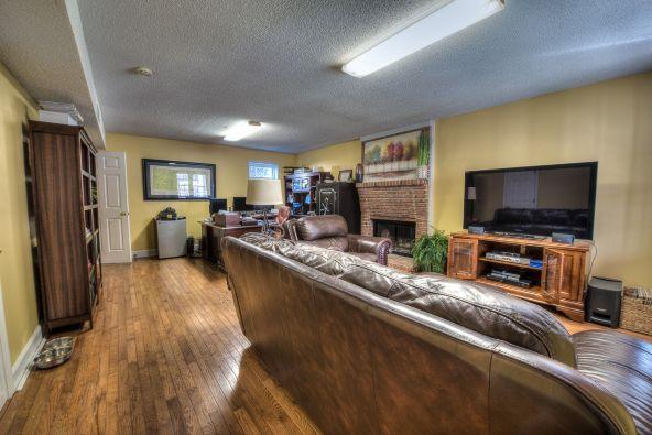 14008 Percivale Dr. S.E., Huntsville, AL 35803 Photo 21