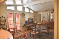Home for sale: 2549 Concord, Carson City, NV 89706
