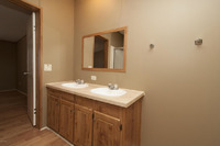 Home for sale: 1208 Lena, Arnaudville, LA 70512