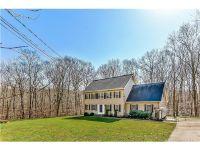 Home for sale: 30 Oak Ln., Stonington, CT 06378