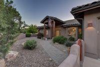 Home for sale: 13130 N. Iron Hawk Dr., Prescott, AZ 86305