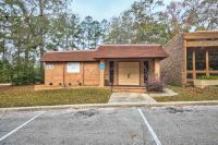 Home for sale: 1608 W. Plaza Dr., Tallahassee, FL 32308
