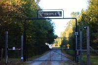 Home for sale: 475 Miller, Varnville, SC 29944