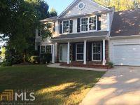 Home for sale: 316 Royal Crescent Way, Stockbridge, GA 30281