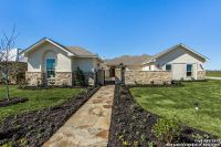 Home for sale: 133 Fairway Dr., Floresville, TX 78114