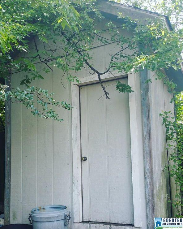 220 E. 2nd St., Oxford, AL 36203 Photo 38