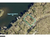Home for sale: 15434 Birch Narrows Rd., Cross Lake, MN 56442