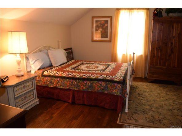 3641 Julian Town Rd., Letohatchee, AL 36047 Photo 42
