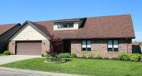 Home for sale: 3400 W. Riggin #30, Muncie, IN 47304