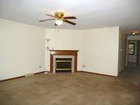 Home for sale: 144 Cir. Dr., Montgomery, IL 60538