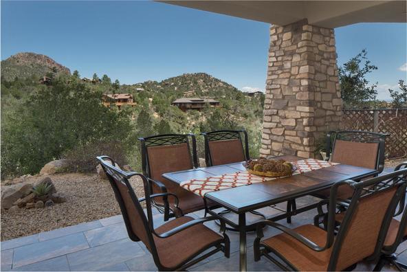 2199 Forest Mountain Rd., Prescott, AZ 86303 Photo 86