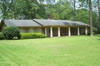 Home for sale: 1039 College St., Bainbridge, GA 39819