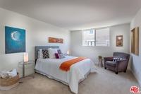 Home for sale: 11656 Nebraska Ave., Los Angeles, CA 90025