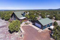 Home for sale: 1565 W. Maverick Ln., Williams, AZ 86046