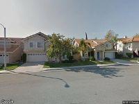 Home for sale: Hardy, Rancho Cucamonga, CA 91730