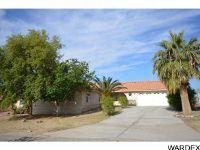 Home for sale: 5449 S. Primavera Dr., Fort Mohave, AZ 86426