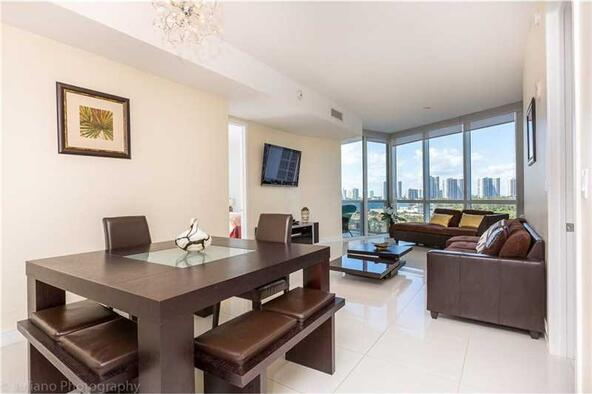 18101 Collins Ave. # 808, Sunny Isles Beach, FL 33160 Photo 19