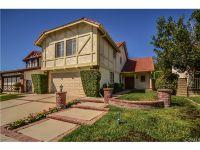 Home for sale: Shadow Glen Ln., Northridge, CA 91326