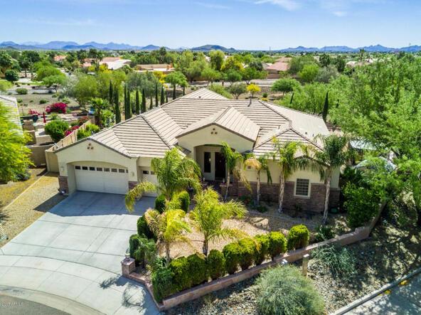 25409 N. 49th Dr., Phoenix, AZ 85083 Photo 65