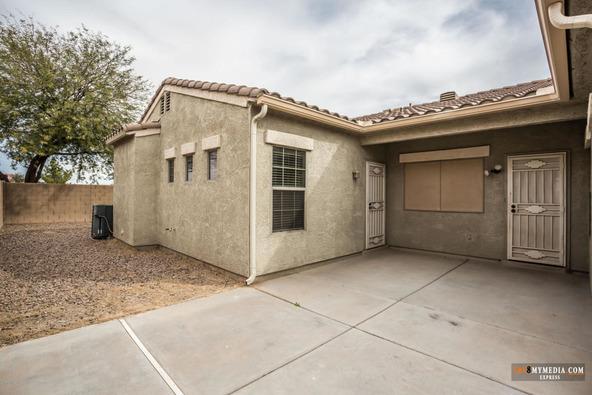 45434 W. Zion Rd., Maricopa, AZ 85139 Photo 18