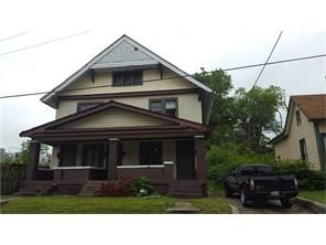 25 South Emerson Avenue, Indianapolis, IN 46219 Photo 22