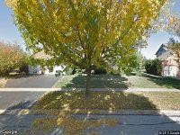 Home for sale: Patten, Geneva, IL 60134