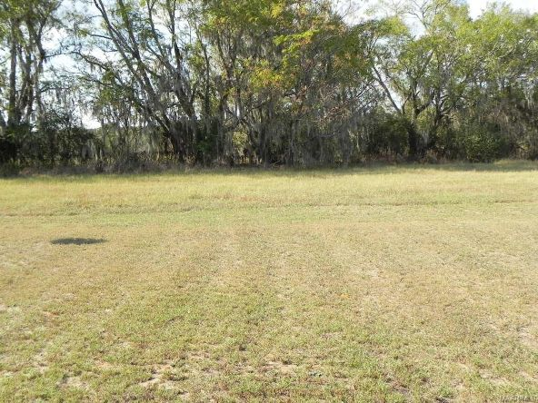 7201 Mitylene Forest Trail, Montgomery, AL 36117 Photo 23