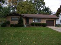 Home for sale: 912 South Vermillion St., Paxton, IL 60957