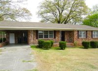 Home for sale: 208 Hoover St., Russellville, AL 35653