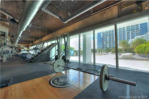 2301 Collins Ave. # 822, Miami Beach, FL 33139 Photo 11