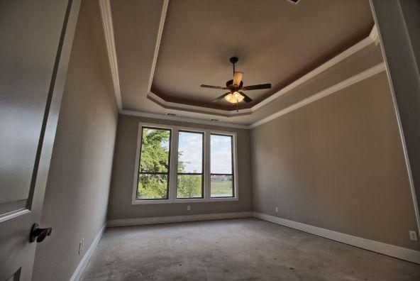 8820 Sandcastle Ct., Fort Worth, TX 76179 Photo 14
