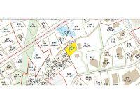 Home for sale: 0 Hanton City Trail, Smithfield, RI 02917