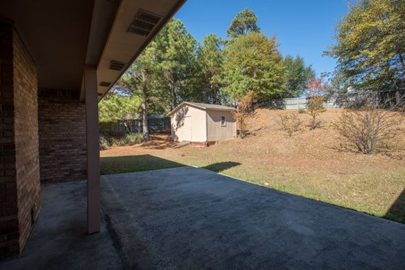 48 Lee Rd. 558, Phenix City, AL 36870 Photo 19