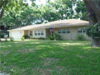 Home for sale: 610 Royal Crest Dr., Brandon, FL 33511