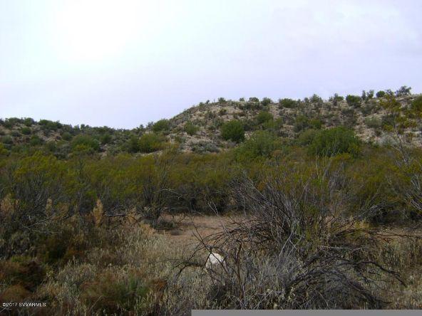 6400 N. Canyon Rd., Rimrock, AZ 86335 Photo 2