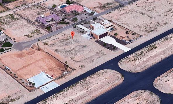 21745 E. Orion Way, Queen Creek, AZ 85142 Photo 31