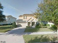 Home for sale: Brookgreen, DeLand, FL 32724