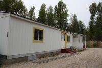 Home for sale: 107 Cottonwood St., Idaho City, ID 83631