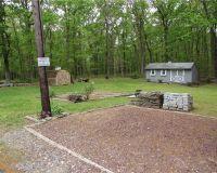 Home for sale: L1 Tatum Rd., Franklin Twp, NJ 08322