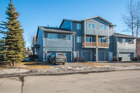 1515 Latouche St., Anchorage, AK 99501 Photo 22