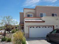 Home for sale: 3500 Victoria Way, Farmington, NM 87402