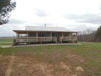 Home for sale: 9680 Buttermilk Ridge Rd., Lawrenceburg, TN 38464
