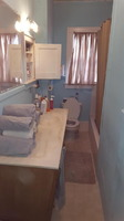 Home for sale: 709 Ora St., Daytona Beach, FL 32118