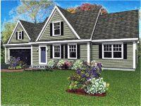 Home for sale: 1 Raegans Way 1, Wells, ME 04090