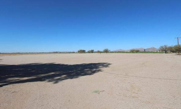 1819 N. Overfield Rd., Casa Grande, AZ 85194 Photo 13