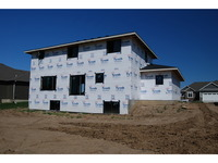 Home for sale: 1808 Falcon Dr., Polk City, IA 50226