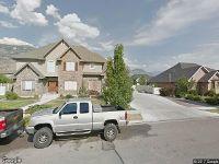 Home for sale: 1270, American Fork, UT 84003