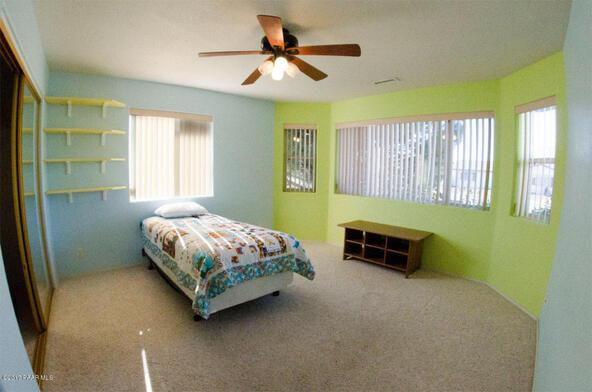 5325 N. Saddleback Dr., Prescott Valley, AZ 86314 Photo 15